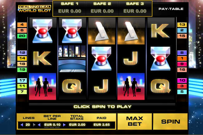 deal-or-no-deal-world-slots